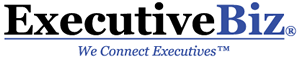 Benchmark's Jeremy King Recognized as a 'Top 10′ GovCon Executive Recruiter