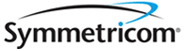 symmetricon logo