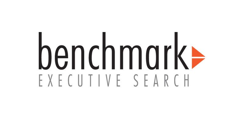 Avantus Secures Lynn Dugle as Board of Director via Benchmark Executive Search