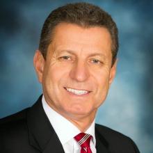 Mark Chadason