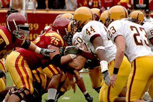 football_offense_defense-100681014-primary-idge