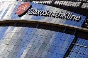 glaxo-copy-e1482501124307