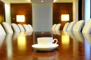 boardroom-brown-table-e1482501817910