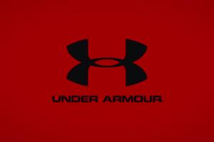 under-armour-e1482501464151