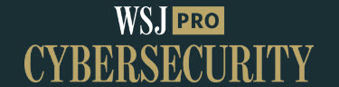 WSJ Cybersecurity Editor's News Picks
