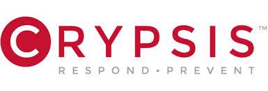 Crypsis logo