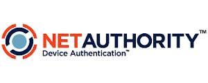 NetAuthority Logo